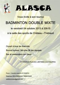 Chateau_Thebaud_tournoi_mixte_10_2013