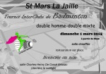 2015.03.01 Affiche tournoi St Mars La Jaille