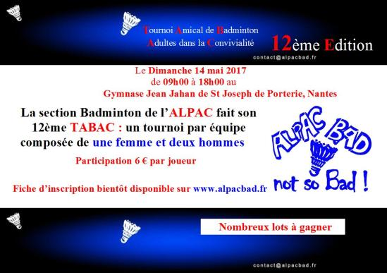 tabac_2017_poster