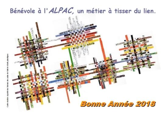 voeux2018_ALPAC
