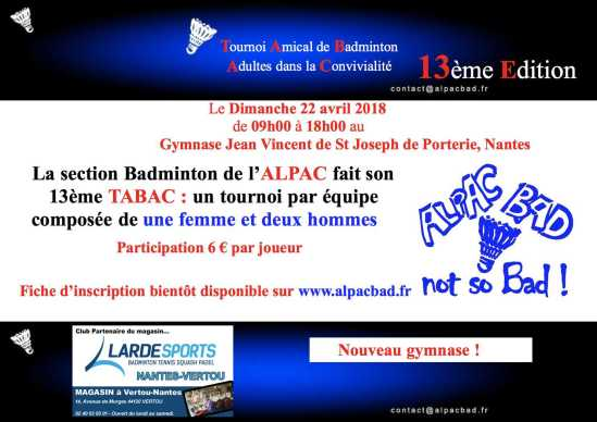 TABAC_2018_Poster-new